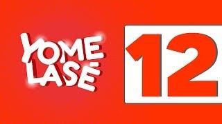 Download Yo Me La Sé Temp.1 Ep 12 Video