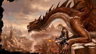 Download Valyria and Nations It Either Conquered or Destroyed [Rearrangement] Video