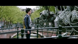 Download Tears of Steel - 4k version (in HD) - Blender Foundation channel Video