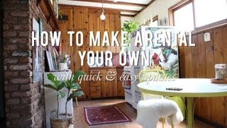 Download how to make a rental your own Video