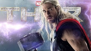 Download How Strong is Thor in the Marvel Cinematic Universe? Video