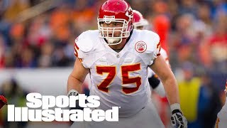 Download Former NFL OL Ryan O'Callaghan Opens Up About Coming Out As Gay | SI NOW | Sports Illustrated Video
