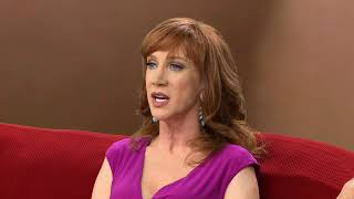 Download Kathy Griffin & Tom Byron Video