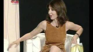 Download Sanja Marinković ″nemirna guza″ Video