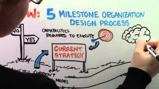 Download What is Organization Design? | Kates Kesler Video