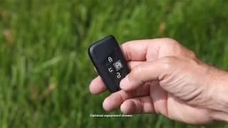 Download Remote Start Video