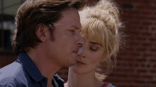 Download Rectify Season 4 (Trailer) Video