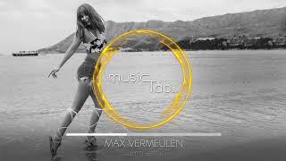 Download Max Vermeulen - Summergirl Video