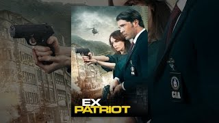 Download Expatriot Video