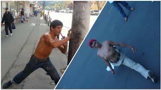 Borrachos Que Dan Risa 2018 Videos De Risa Borrachas Borrachos