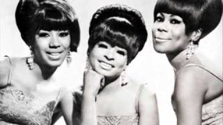 Download The Marvelettes - Please Mr. Postman (1961) Video