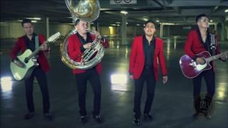 Download Perdidos De Sinaloa - No La Hagas Sufrir (Video Oficial) (2017) ″Exclusivo″ Video