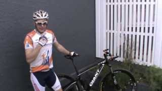 Download Giant XTC 29er 2014 review Video
