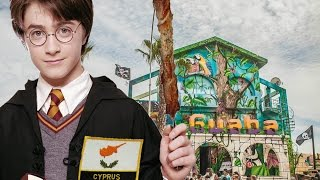 Download Harry Potter Cypriot Parody Video