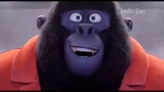 Download Песня Джонни I'm Still Standing Мультфильм Зверопой 2017 Video