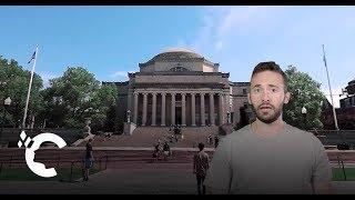 Download Top 7 Economics Schools in the US Video