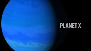 Download A new 9th planet for the solar system? Video