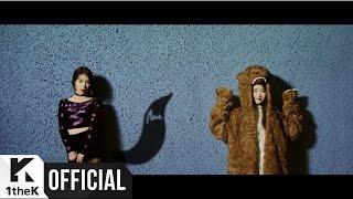Download [MV] IU(아이유) Twenty-three(스물셋) Video