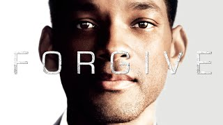 Download Forgive - Motivational Video Video