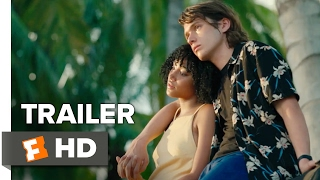 Download Everything, Everything Trailer #1 (2017) | Movieclips Trailers Video