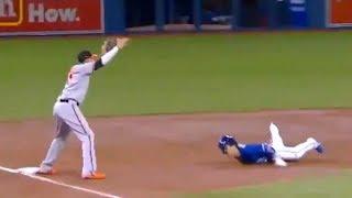 Download MLB Humiliating FAILS of 2017 ᴴᴰ Video