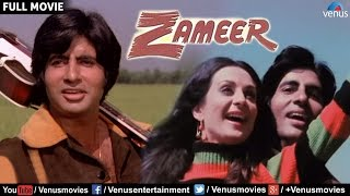 Download Zameer | Hindi Movies Full Movie | Amitabh Bachchan Full Movies | Latest Bollywood Full Movies Video