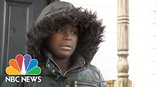 Download Mom Of School Bus Crash Victims: I Notified School About Driver In August   NBC News Video