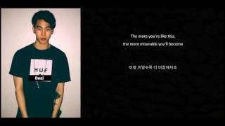 Download WHY - Owol [ENG SUB / HANGEUL] Video