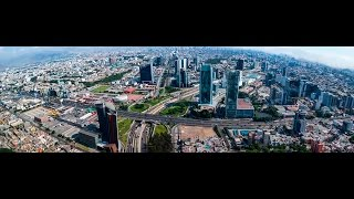 Download Perú, Lima - 2016 HD - from the air - Vol. 2 Video