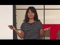Download How to ″grow″ happy | Mithu Storoni | TEDxHongKongSalon Video