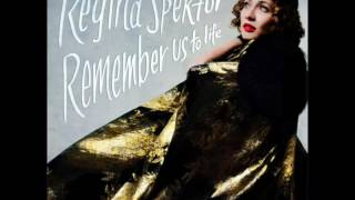 Download Regina Spektor - Remember Us to Life (Full Album) Video