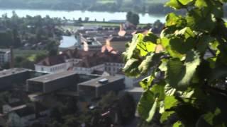 Download Introducing the International Dispute Resolution LL.M. at Danube University Krems Video