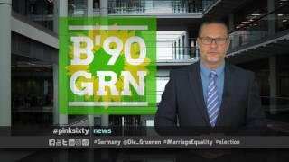 Download Pinksixty News   Monday June 19 Video