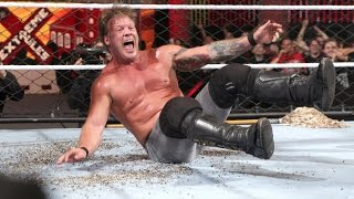 Download Chris Jericho Funniest Moments 2016 #1 Video