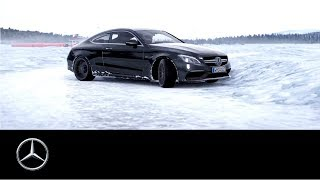 Download Mercedes-Benz: Project CARS 2 Driving Event Video