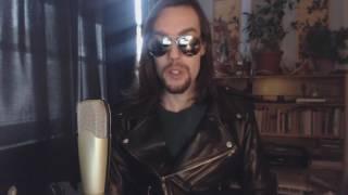 Download Occult Literature 102: Gunpowder as a War Remedy Video