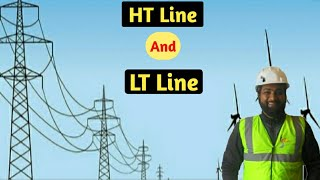 Download HT LINE AND LT LINE Video