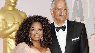 Download Strange Things About Oprah And Stedman's Relationship Video