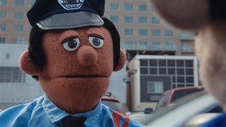 Download Meet Twon   Awkward Puppets Video