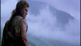 Download Braveheart - 1080p Trailer Video