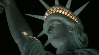 Download Statue of Liberty & Ellis Island - 2 minute HD tour Video