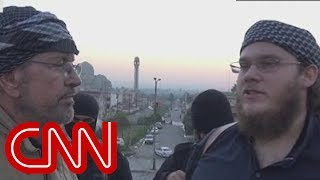 Download ″High percentage″ of ISIS fighters wear suicide... Video