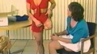 Download Amputee Woman Danielle & Carol SAK 2 Video