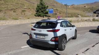 Download Club Hyundai España Hyundai Kona Video