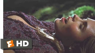 Download The Cabin in the Woods (4/11) Movie CLIP - Sex in the Woods (2012) HD Video
