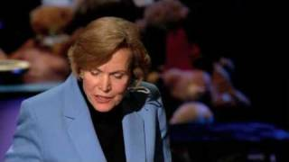 Download Sylvia Earle: How to protect the oceans (TED Prize winner!) Video