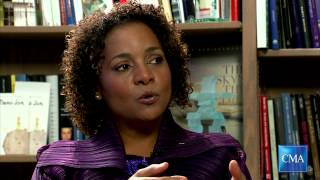 Download In Conversation with Michaëlle Jean - Women in Business 2012 Video