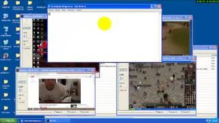 Download Bilgisayar Kontrolü Sızma Video