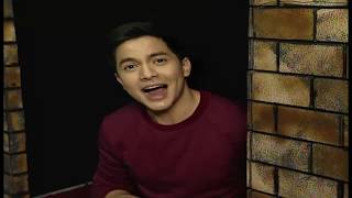 Download KalySerye Day 151 - Alden is back! Video