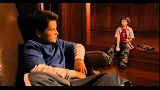 Download Josh Hutcherson in 'Zathura' (2005) Video